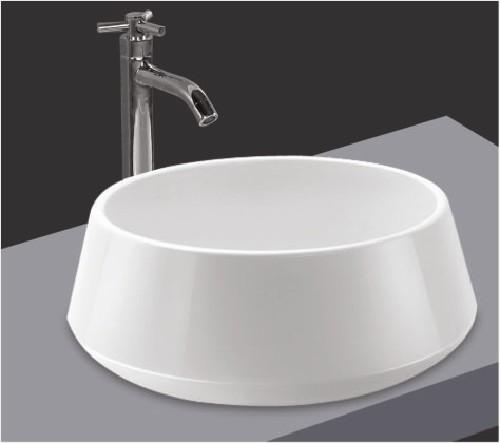 Product Range Eagle Ceramics Morbi Gujarat India